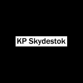 KP Skydestok