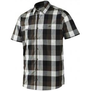 Kortærmede skjorter