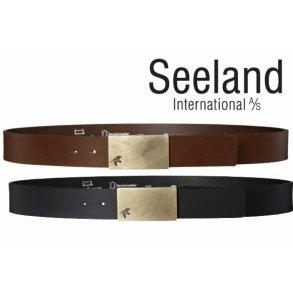 Seeland Bælter & Seler