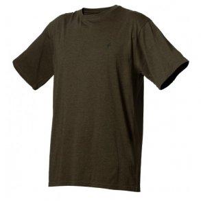 Seeland T-shirts