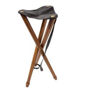 Seeland Jagtstole