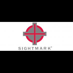 Sight Mark