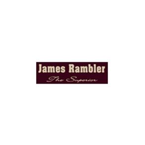James Rambler