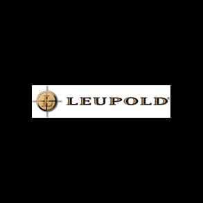 Montager Leupold