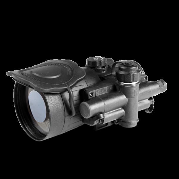 Armasight CO-X Gen II+ ID