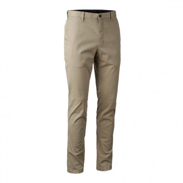 Deerhunter Casual bukser