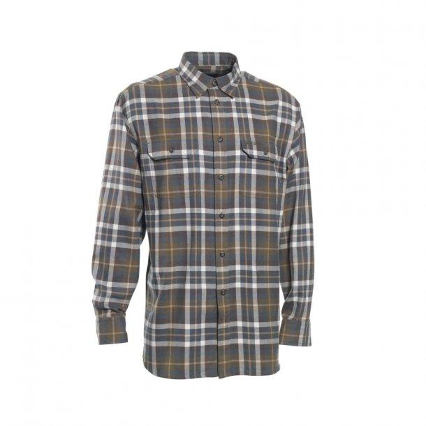 Deerhunter Marlon skjorte l/æ