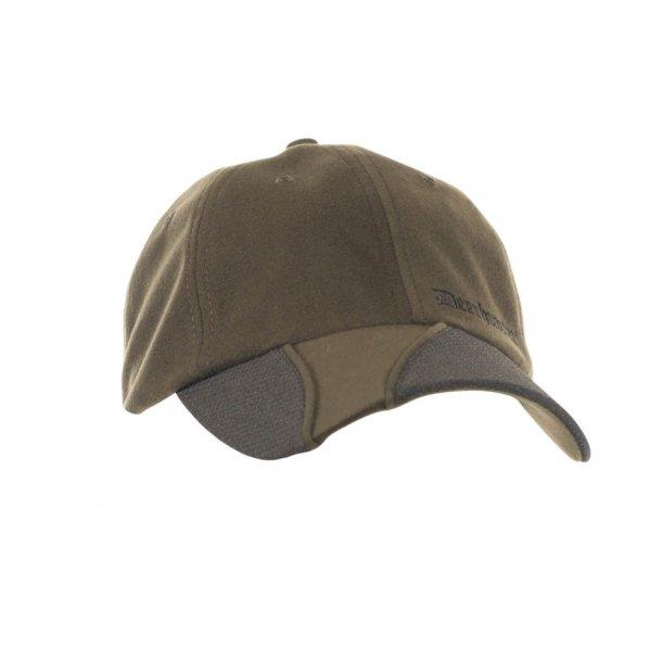 Deerhunter Recon Cap
