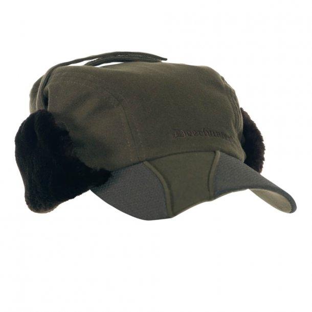 Deerhunter Recon Vinter Hat