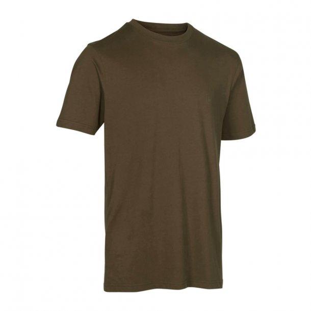 Deerhunter T-shirts 2 pack