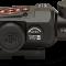 ATN X-SIGHT II HD 3-14x Day/Night Rifle Scope - Riffelkikkert