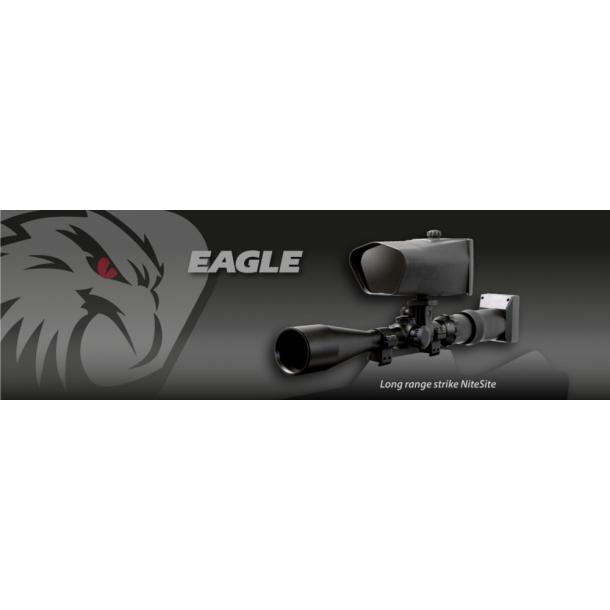 NiteSite Eagle Natsigtekikkert