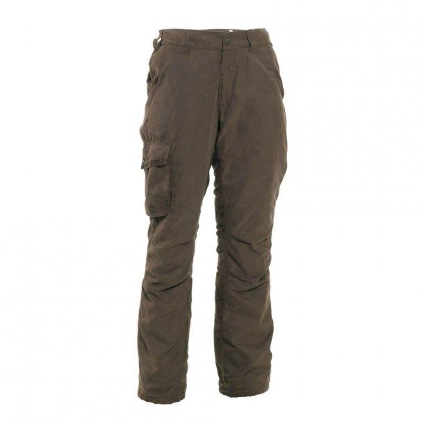 Deerhunter Eifel bukser