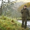 Seeland Eton Jakke -Pine Green