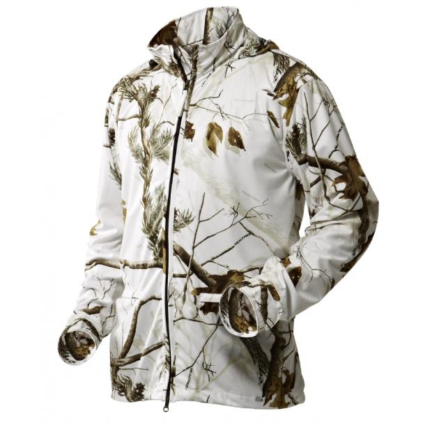 Seeland Conceal jakke