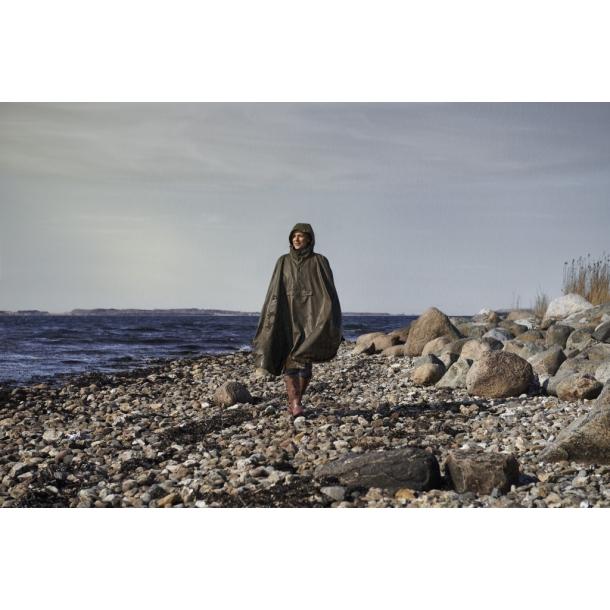 Seeland Shelter Poncho
