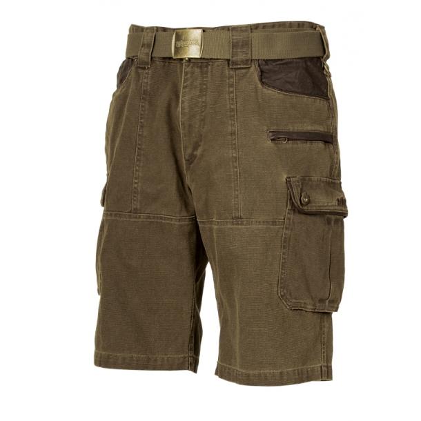 Härkila Oryx shorts