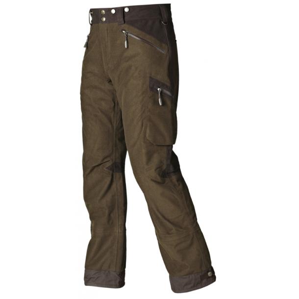 Härkila Tolga bukser