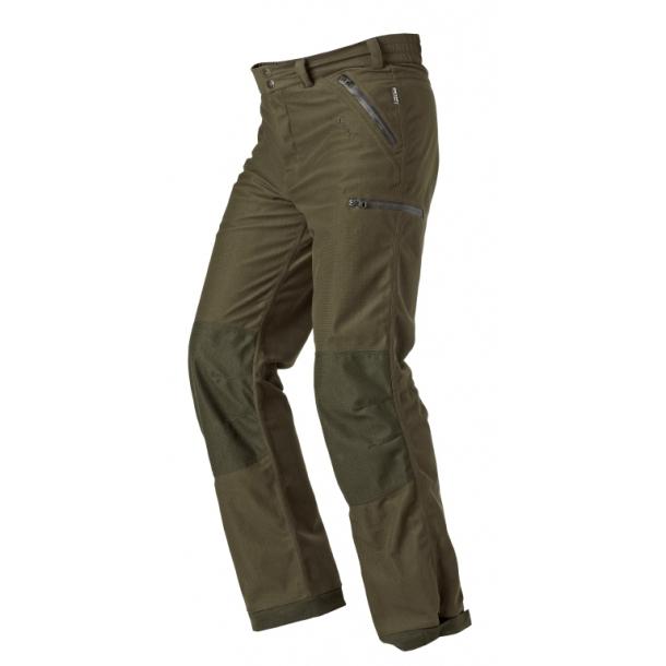 Seeland Eton bukser