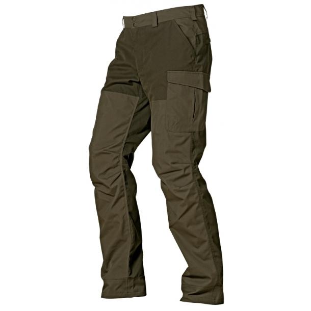 Seeland Exeter bukser