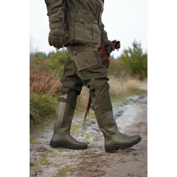 Seeland Marsh bukser