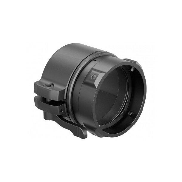 Adapter sæt t/ Pulsar Forward F155 og F135 50mm