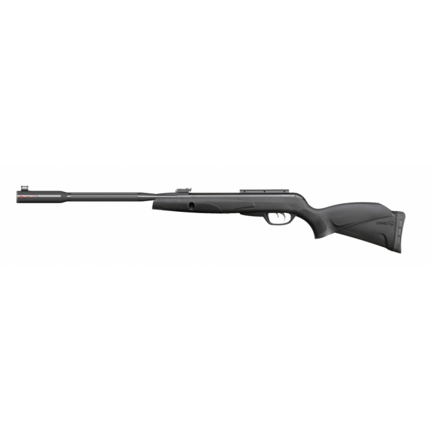 Gamo Black Fusion Whisper - 4,5 mm
