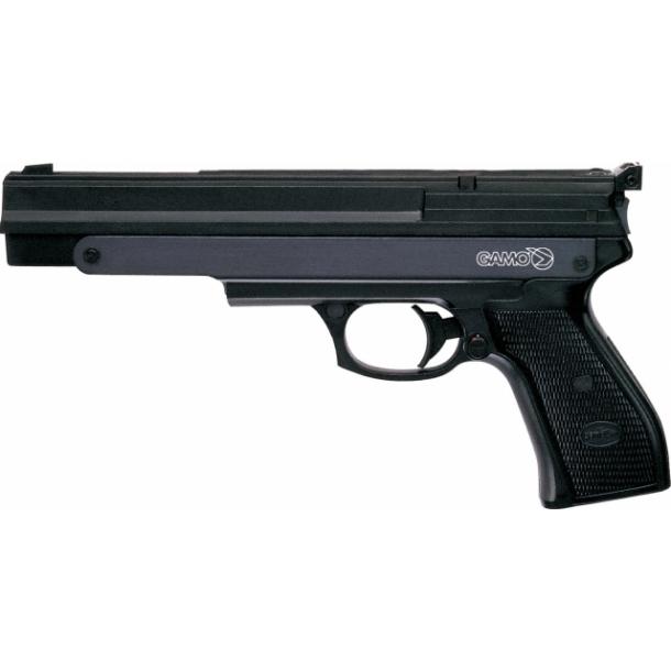 Gamo PR-45 Luftpistol - 4,5 mm