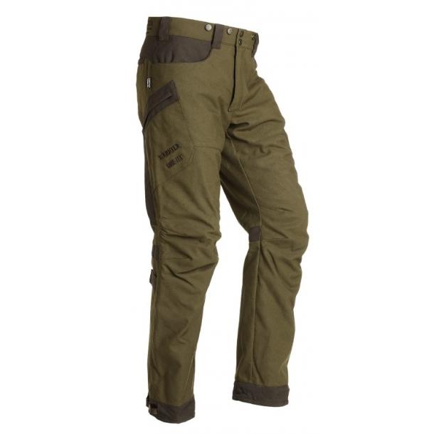 Härkila Pro Hunter bukser