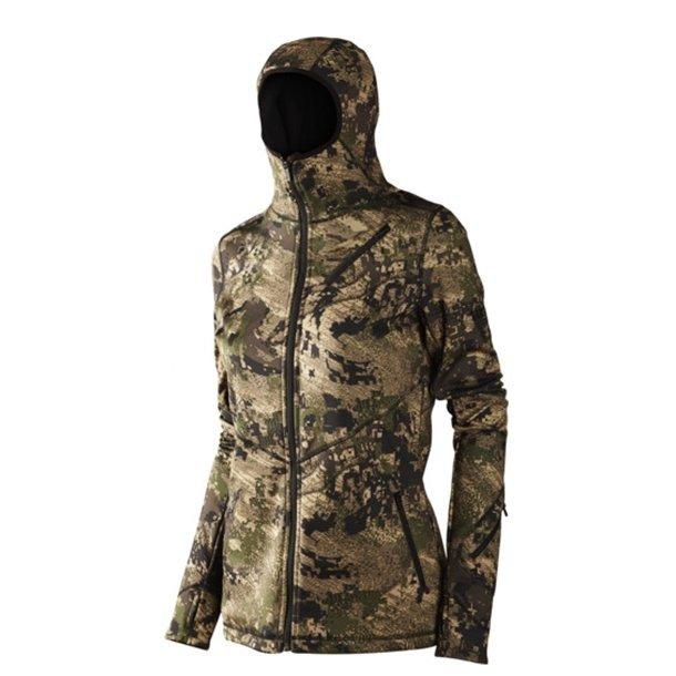 3360e49b54b Jakker til Damer - Outdoor jakker damer, jagtjakker damer m.fl.