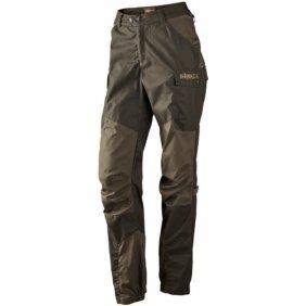b0f93e70b35 Northern Hunting Tora Liv | Køb Northern Hunting dametøj her ⇒