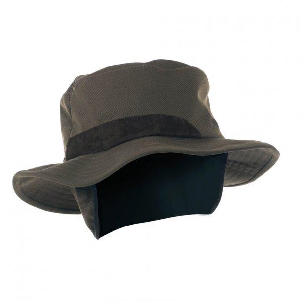 Deerhunter Muflon Hat med safety