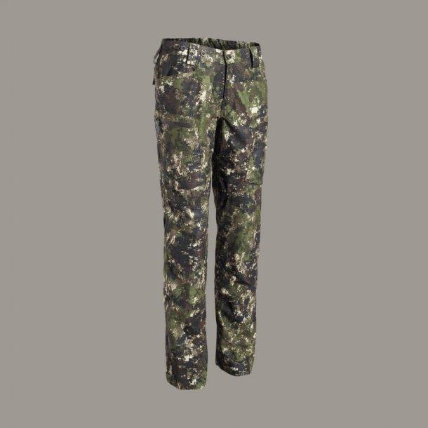 Northern Hunting - Asfrid AUD Jagtbukser til kvinder
