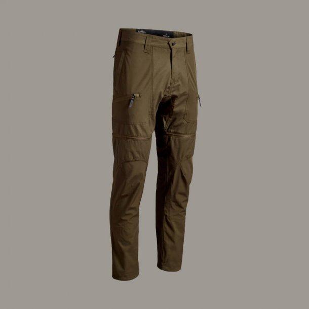 Northern Hunting - Bjork Jagt & Outdoor bukser