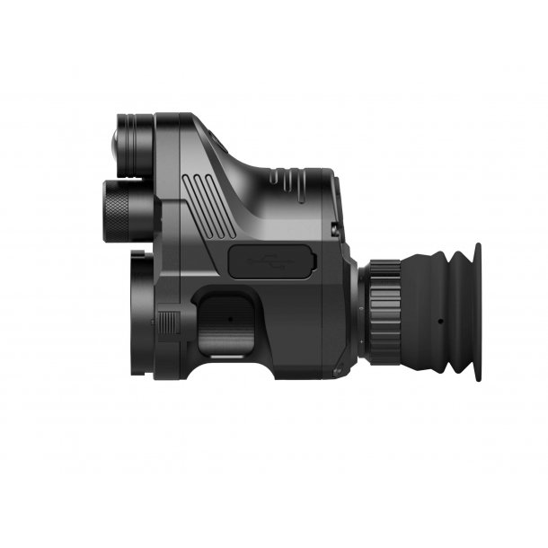 PARD NV007 Digitalt clip-on incl. 42mm Adapter