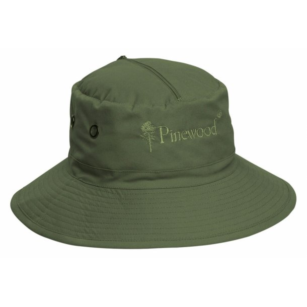 Pinewood Mosquito Mygge hat