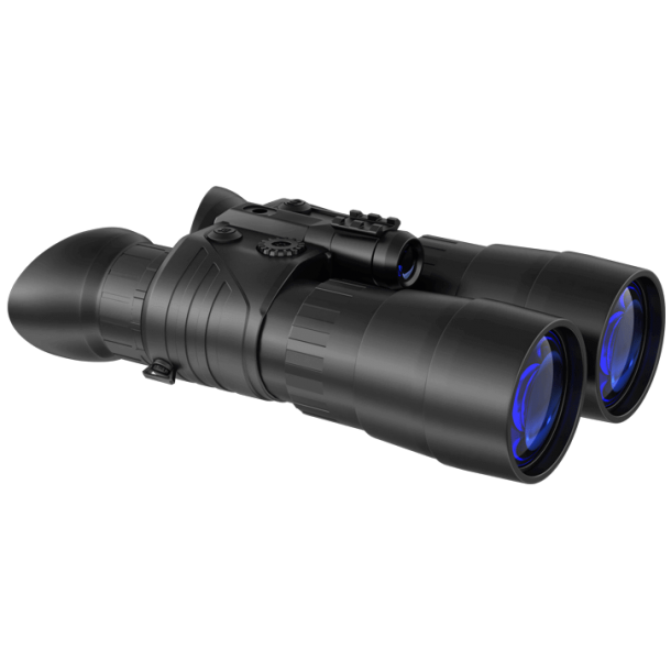 Pulsar Edge GS 3.5x50L Night Vision