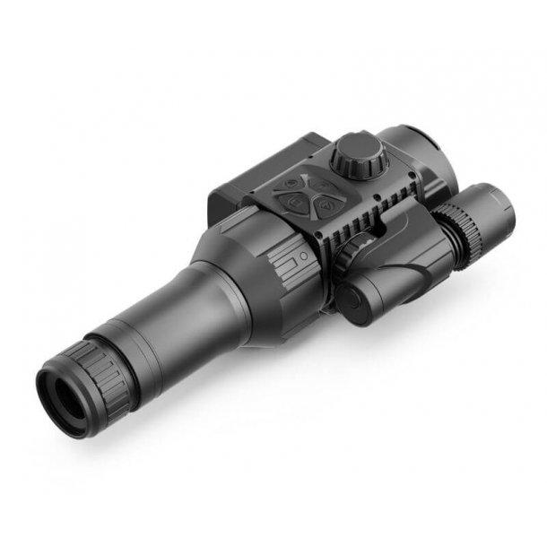 Pulsar Forward FN135 Digital clip-on m/ monokular til håndholdt