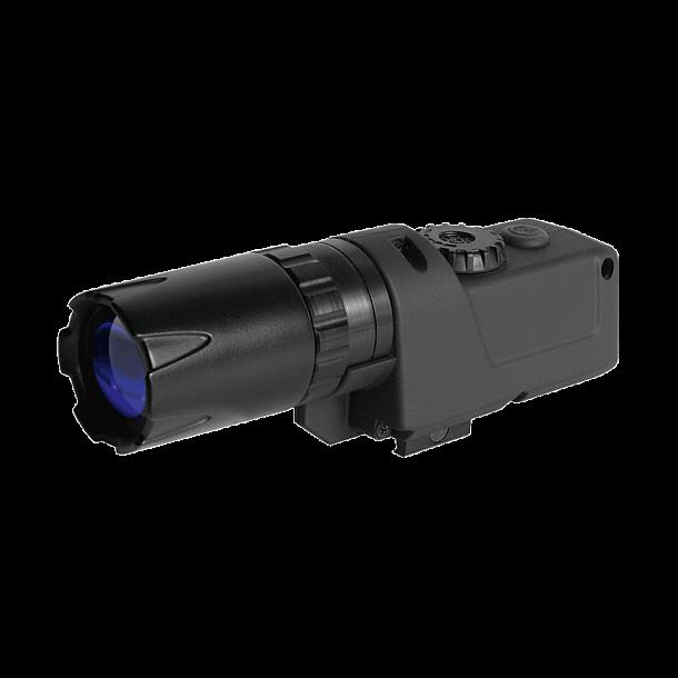 Pulsar L-915 Laser IR