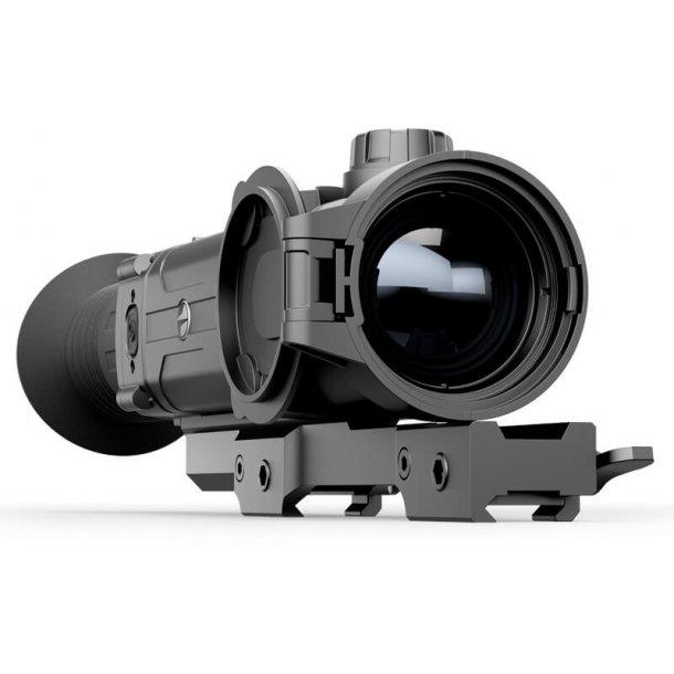 Pulsar Trail XQ38 Termisk Kikkertsigte u/montage
