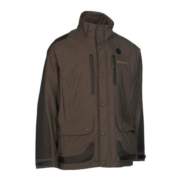 Deerhunter Upland jakke med forstærkning