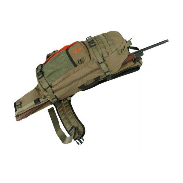 Vorn Lynx Rygsæk med våbenholder