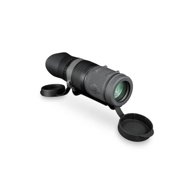 Vortex Recce Pro HD 8x32 R/T Tactical Udsigtskikkert