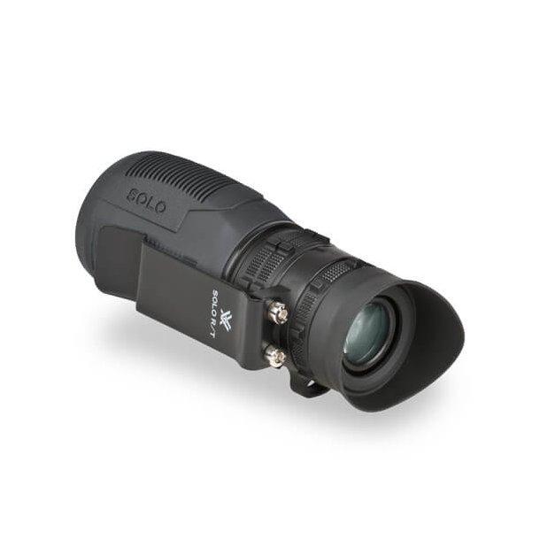 Vortex Solo 8x36 R/T Tactical (MRAD) - monokikkert