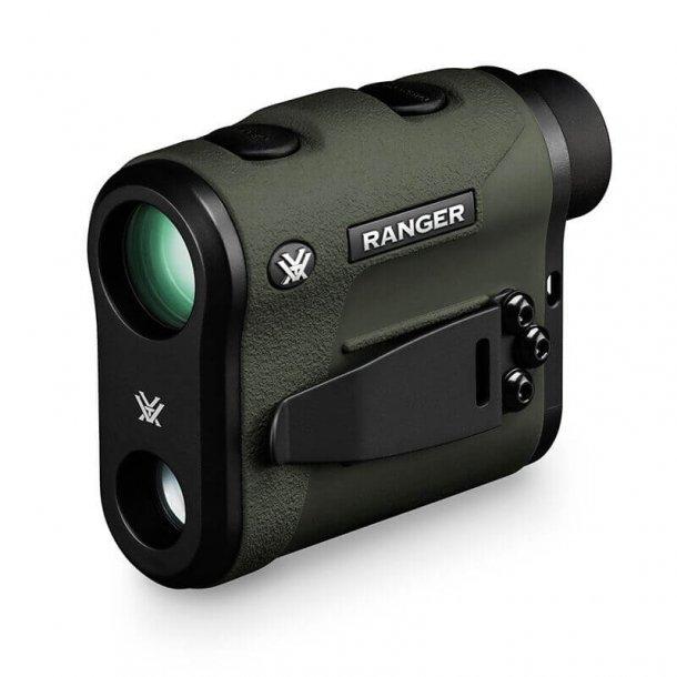 Vortex Ranger 1800 Laser afstandsmåler