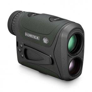 f92dec07 VORTEX OPTICS - Køb VORTEX KIKKERT Online