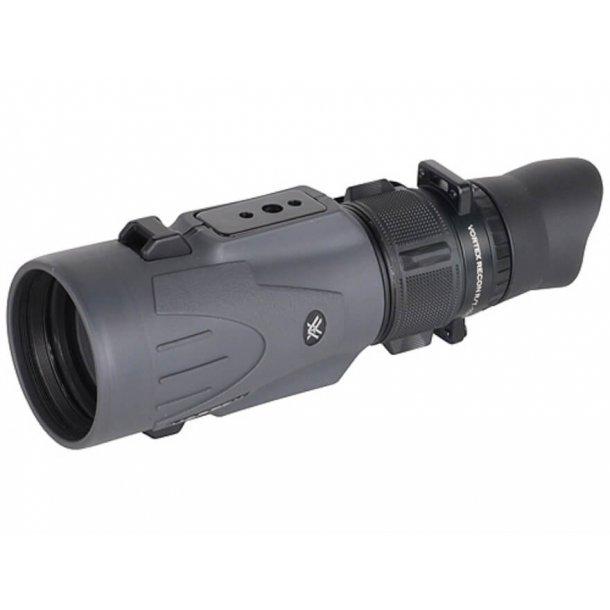 Vortex Recon Tactical spotter 15x50mm monokular.
