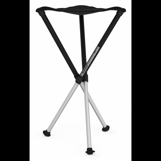 Walkstool Comfort 75cm