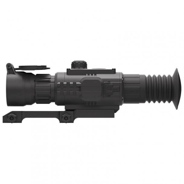 Yukon N455 Sightline 4-16x40 Digital Nightvision